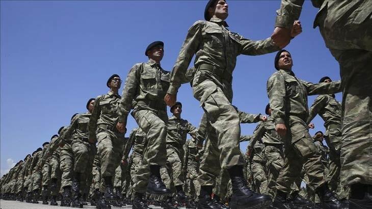 Bedelli askerlik başvuru tarihi ve ücreti açıklandı