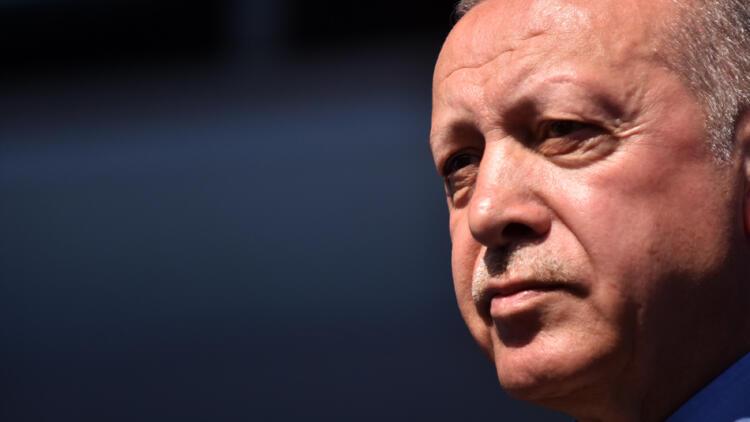 Cumhurbaşkanı Erdoğan'dan Lozan açıklaması | Lozan nedir?