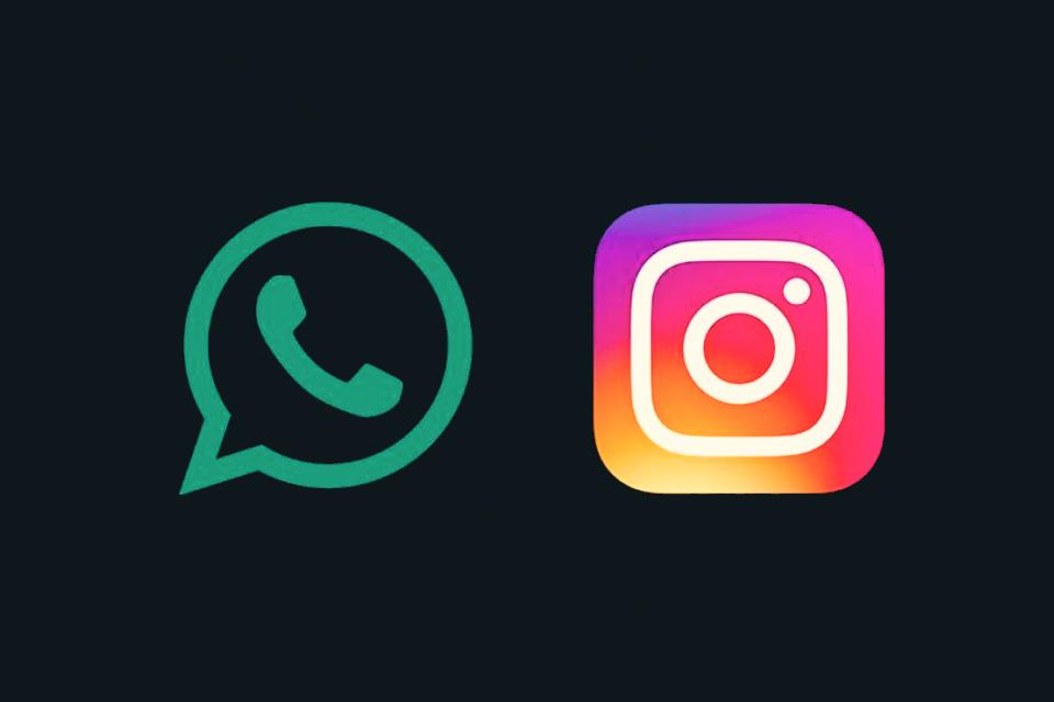 Instagram ve Whatsapp çöktü mü? 17 Temmuz Instagram hatası