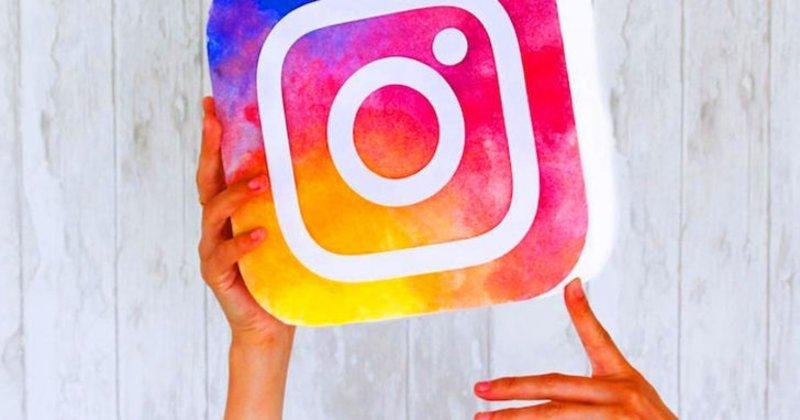 Instagram çöktü mü? Instagram'da mesajlar neden gitmiyor?