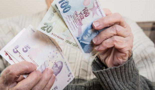 Bayram öncesi emekli ikramiyesi ne zaman yatacak?