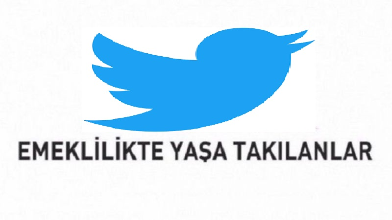 EYT'liler sosyal medyayı sarstı