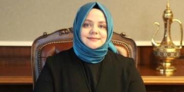 Bakan Selçuk'tan 'taşeron' açıklaması