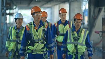 Türkiye'de işçilerin maaşı gün gün tükeniyor