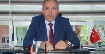 15 Temmuz Gazisi Öz Ağaç-İş Başkanı o geceyi anlattı
