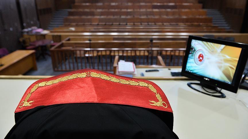Yazar Pucca'ya verilen cezanın nedeni belli oldu