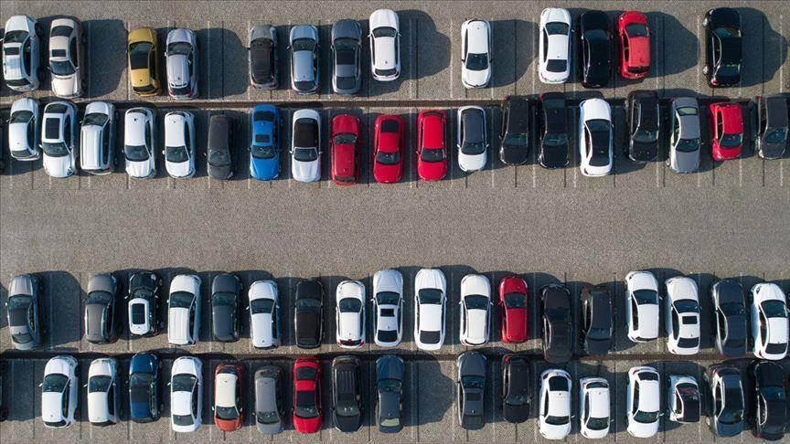 Otomotiv sektörü vergi kararı bekliyor
