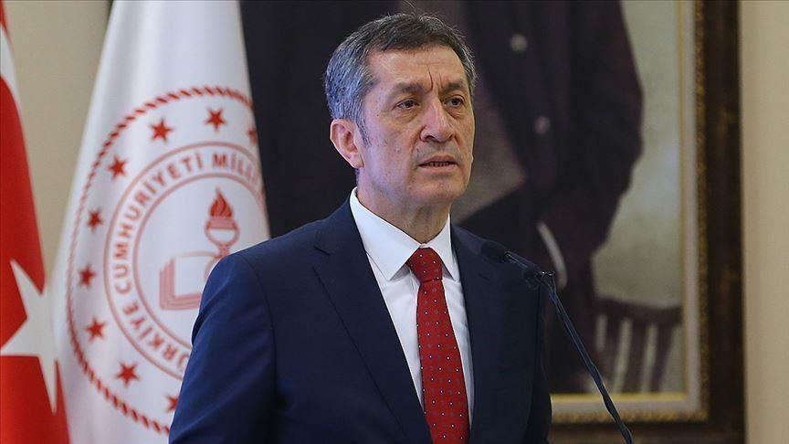 İzmir'de okullar geçici olarak tatil ilan edildi