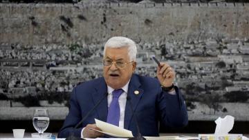 Filistin'den net İsrail hamlesi: Hepsini bitirdi!