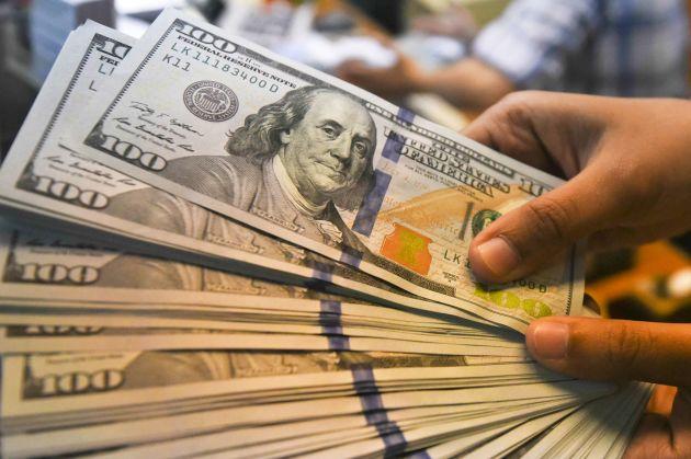 Dolar kurunda ani yükseliş atağı!