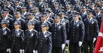 10 bin polis alımı için tarih verildi! Şartları ne olacak?