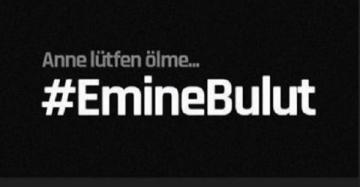 Emine Bulut cinayeti Türkiye'nin yüreğini yaktı