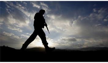 Şırnak'ta 3 askerimiz şehit düştü