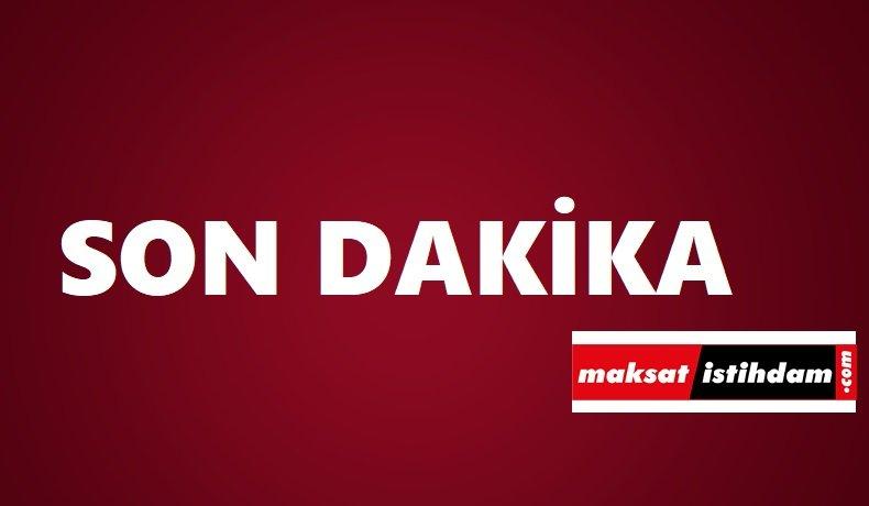 İstanbul'da deprem! AFAD büyüklüğü açıldı