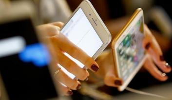 Apple 20 bin kişiyi daha işe alacak