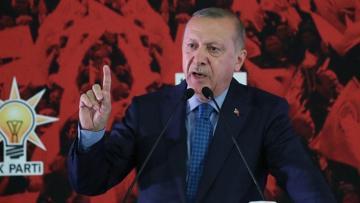 Cumhurbaşkanı Erdoğan'dan Babacan ve Davutoğlu'na eleştiri