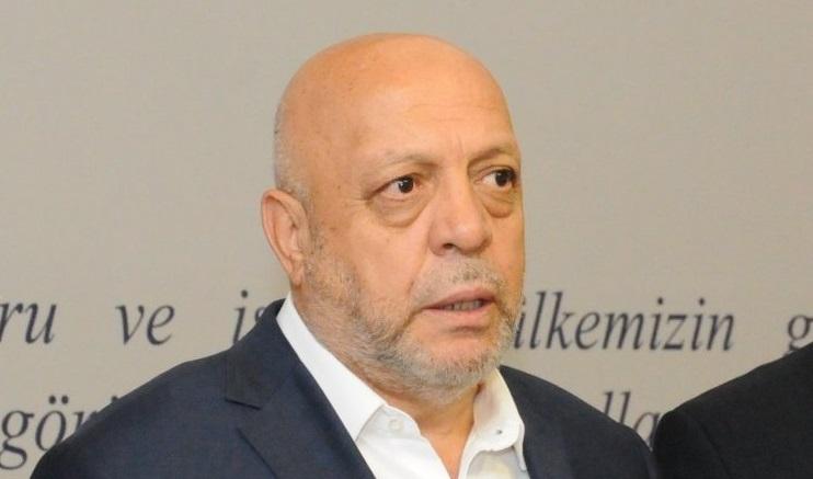 Mahmut Arslan'dan Çaykur işçileri için işsizlik ödeneği talebi