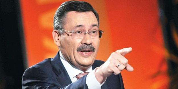 Müfettiş incelemesine giren Adana Büyükşehir Belediyesi için şok iddia!