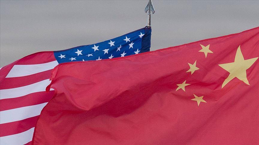 Çin, ABD ile ticaret savaşında zarar ediyor
