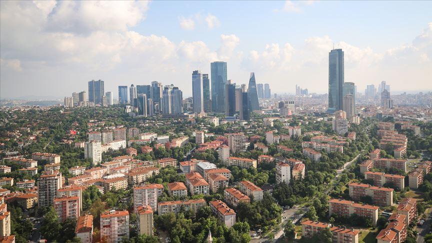 İstanbul'da kiraları en ucuz yerler açıklandı