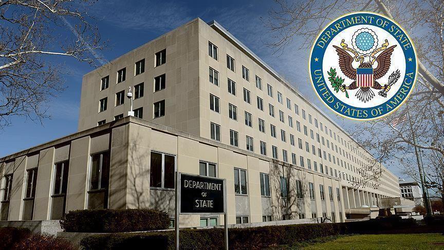 ABD'den Beşşar Esed'e tehdit