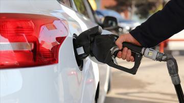 TESK'ten benzin zamlarına tepki