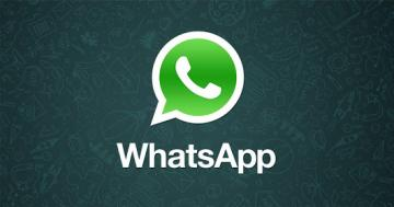 Whatsapp çöktü mü? 20 Ağustos Whatsapp hatası