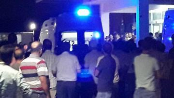 Diyarbakır'da hain saldırı: 4 şehit