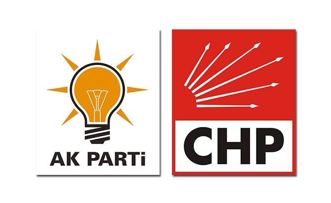 Yargı Paketi taslağı CHP'ye sunuldu