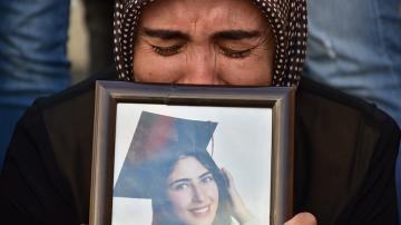 """HDP'ye sitem: """"Umurlarında değil"""""""