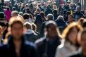 İşsizlik verileri açıklandı: 1 milyon kişi daha işsiz kaldı