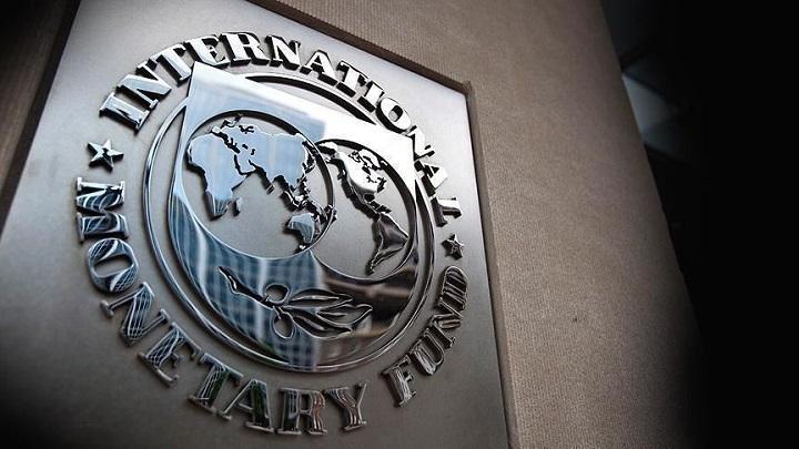 Küresel ekonomi bu yıl daralacak