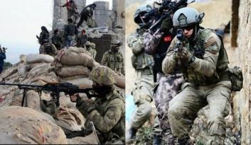İspanya'dan Türkiye'ye Suriye desteği