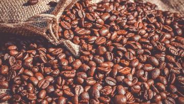 Avrupa ülkeleri kahveye yüksek ücret harcadı