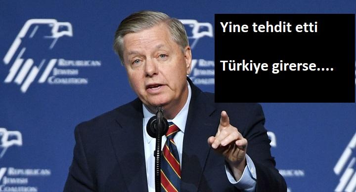 ABD'den yeni Türkiye tehditi