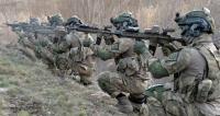 Milli Savunma Bakanlığı: Engel Tanımaz Aşarız!