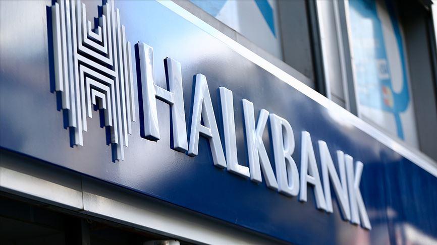 Halkbank esnafa müjdeyi verdi