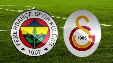 Saraçoğlu kabusu bitti! Galatasaray kazandı