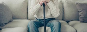 65 yaş üstü yasak kalkıyor mu? Kritik toplantı başladı