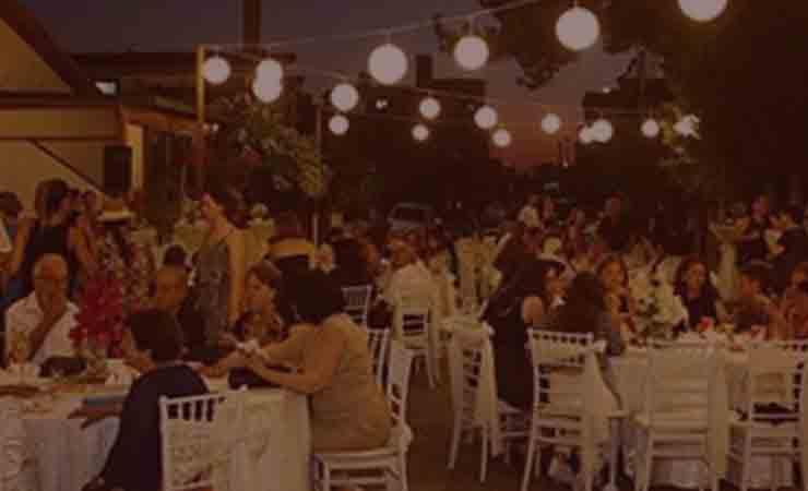 Bir ilimizde düğünler yasaklandı! Tedbirlere uyulmadı