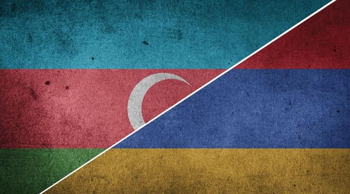 Azerbaycan operasyonlarında öldürülen Ermeniler arasında PKK militanları var