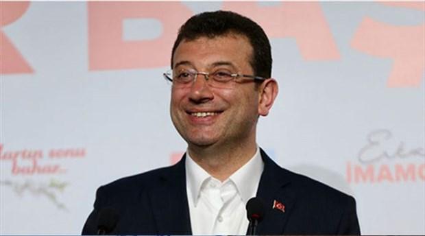 Ekrem İmamoğlu'na suikast iddialarına açıklama