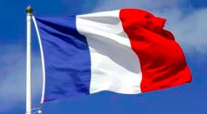 Paris'te korkunç cinayet: Terör soruşturması başladı