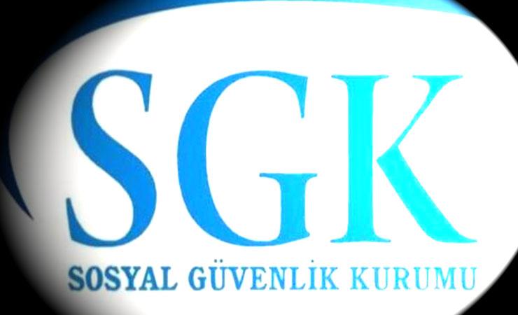 SGK hizmet dökümü nasıl alınır? SGK hizmet dökümü sorgulama e-devlet