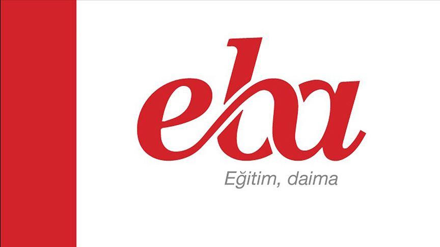 EBA'da dersler akşam da yapılabilecek