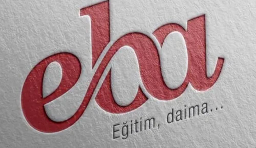 EBA harici ders oluşturma hata veriyor: MEB'ten açıklama bekleniyor