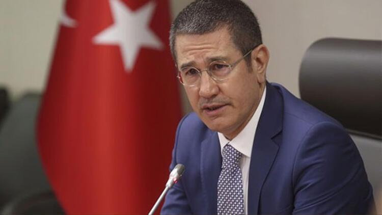 Yeni Maliye Bakanı Nurettin Canikli mi olacak? Nurettin Canikli kimdir?