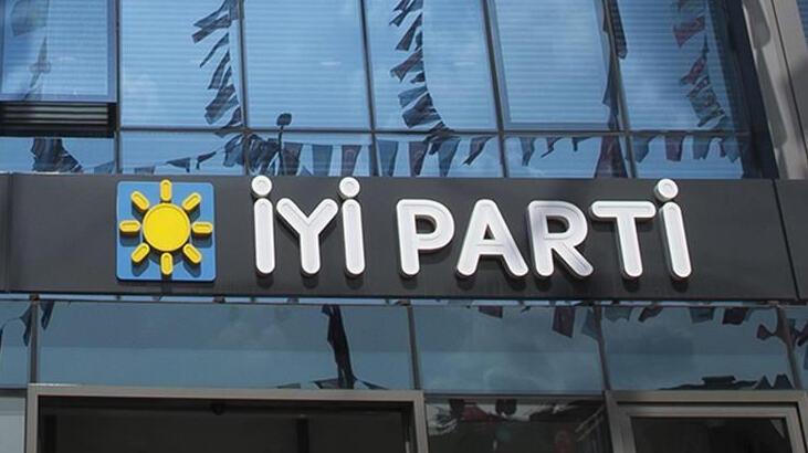 İYİ Parti karıştı: İhraç ve istifa bir arada