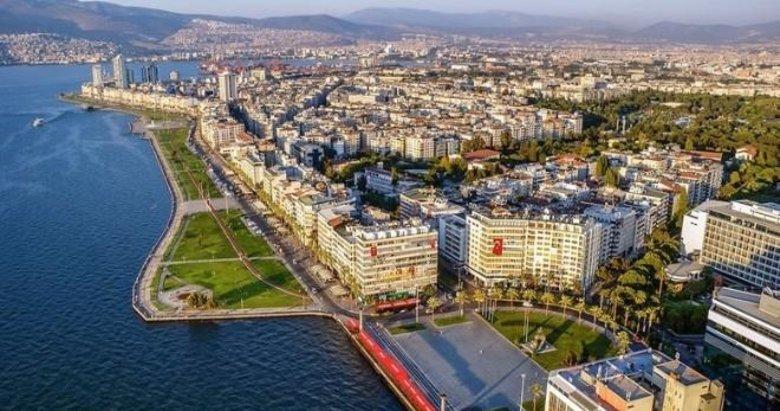 İzmir'de suya zam: İşte yeni tarife