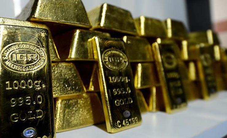 Altın fiyatları ne kadar olacak? Altın yükselecek mi?
